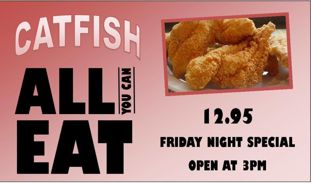 catfish-fridays-all-you-can-eat-the-rocks
