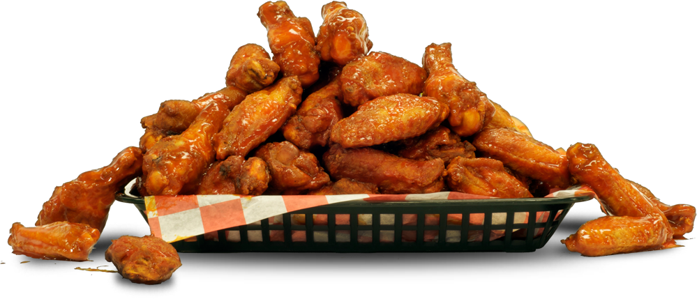 monday-night-football-25-cent-wings-the-rocks